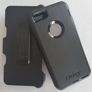Other - Iphone 6/6s Defender Case